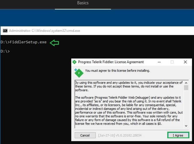Windows Autopilot Troubleshooting - Beginners Guide 1