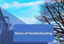 Windows Autopilot Troubleshooting