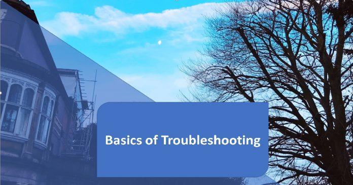 Windows Autopilot Troubleshooting