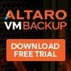 Altaro-SCCM ConfigMgr Intune Device Management