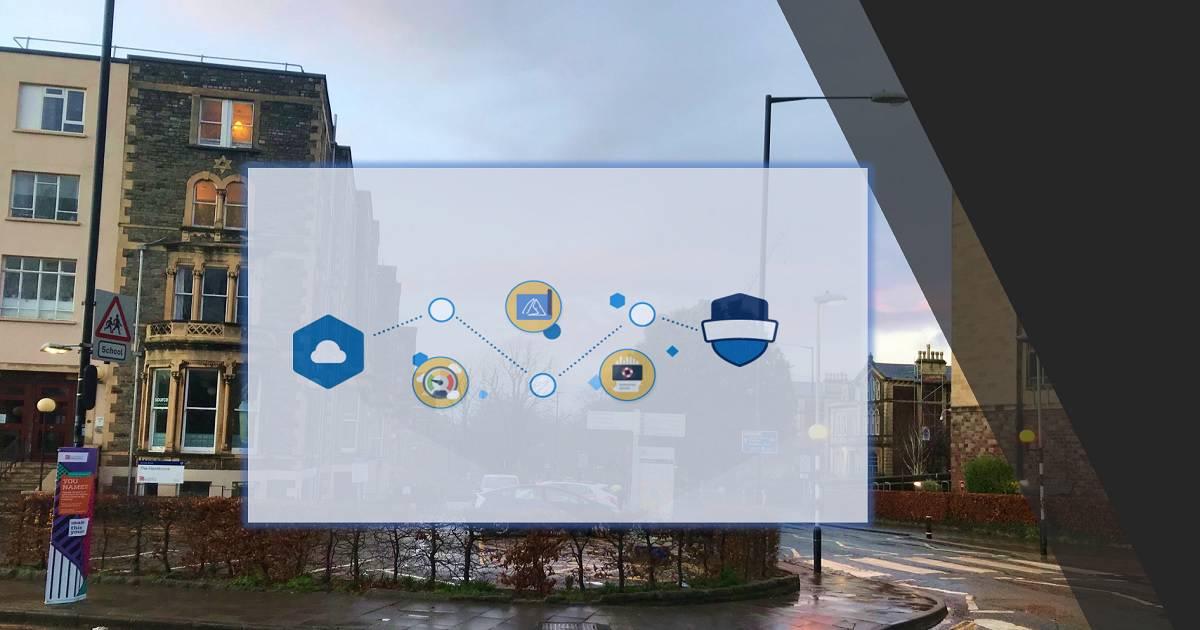 Azure Learning Opportunity