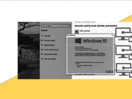Windows 10 Intune Enrollment - Azure AD Registration Process