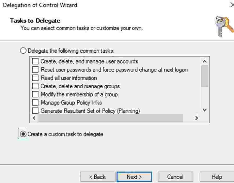 Windows Autopilot Hybrid Domain Join Step by Step Implementation Guide 7