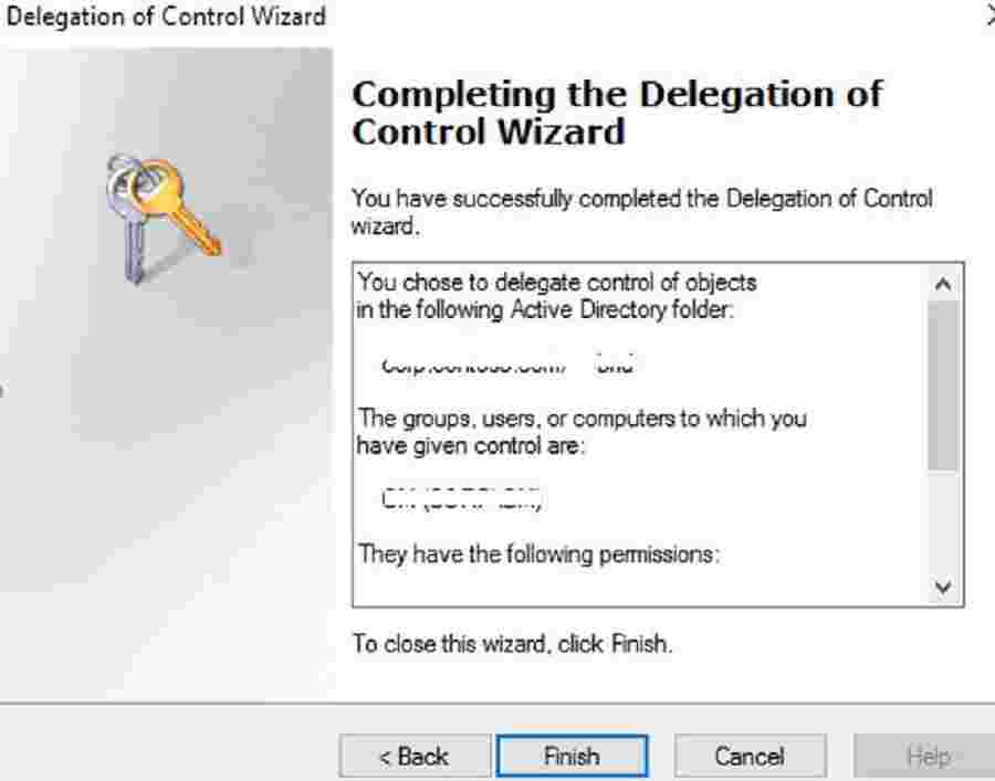 Windows Autopilot Hybrid Domain Join Step by Step Implementation Guide 9