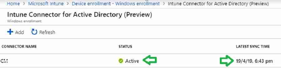 Windows Autopilot Hybrid Domain Join Step by Step Implementation Guide 5