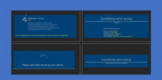 Windows Autopilot Hybrid Azure AD Join Troubleshooting Tips