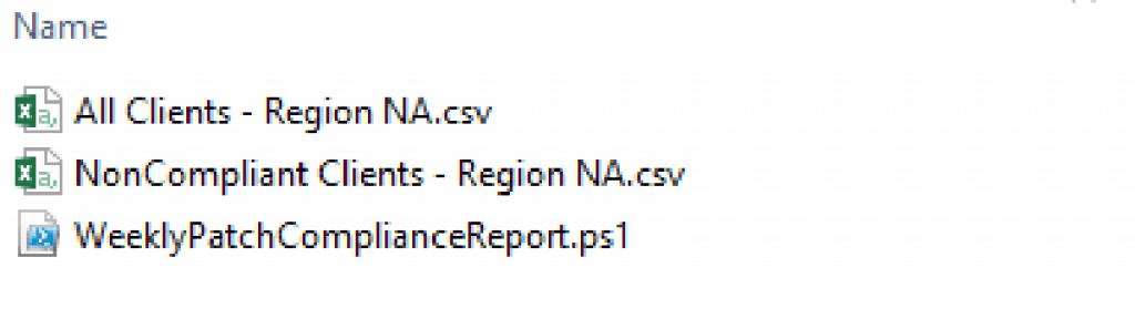 Import CSV to Pivot Table