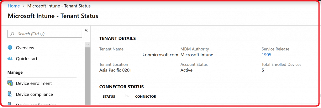 Intune Version - Microsoft Intune for SCCM Admins