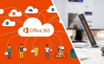 Altaro Office365 Backup Guide