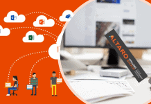 Restore Microsoft Office 365 mailboxes