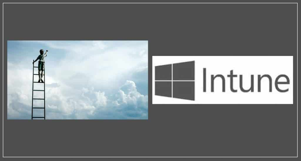 Microsoft Intune for SCCM Admin - The Top 5 Questions