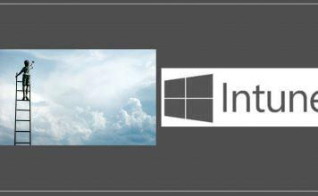 Microsoft Intune for SCCM Admin