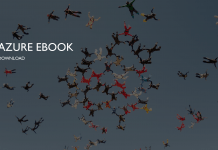 Azure 30 eBooks Download