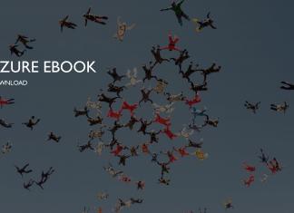 Azure 30 eBooks Download