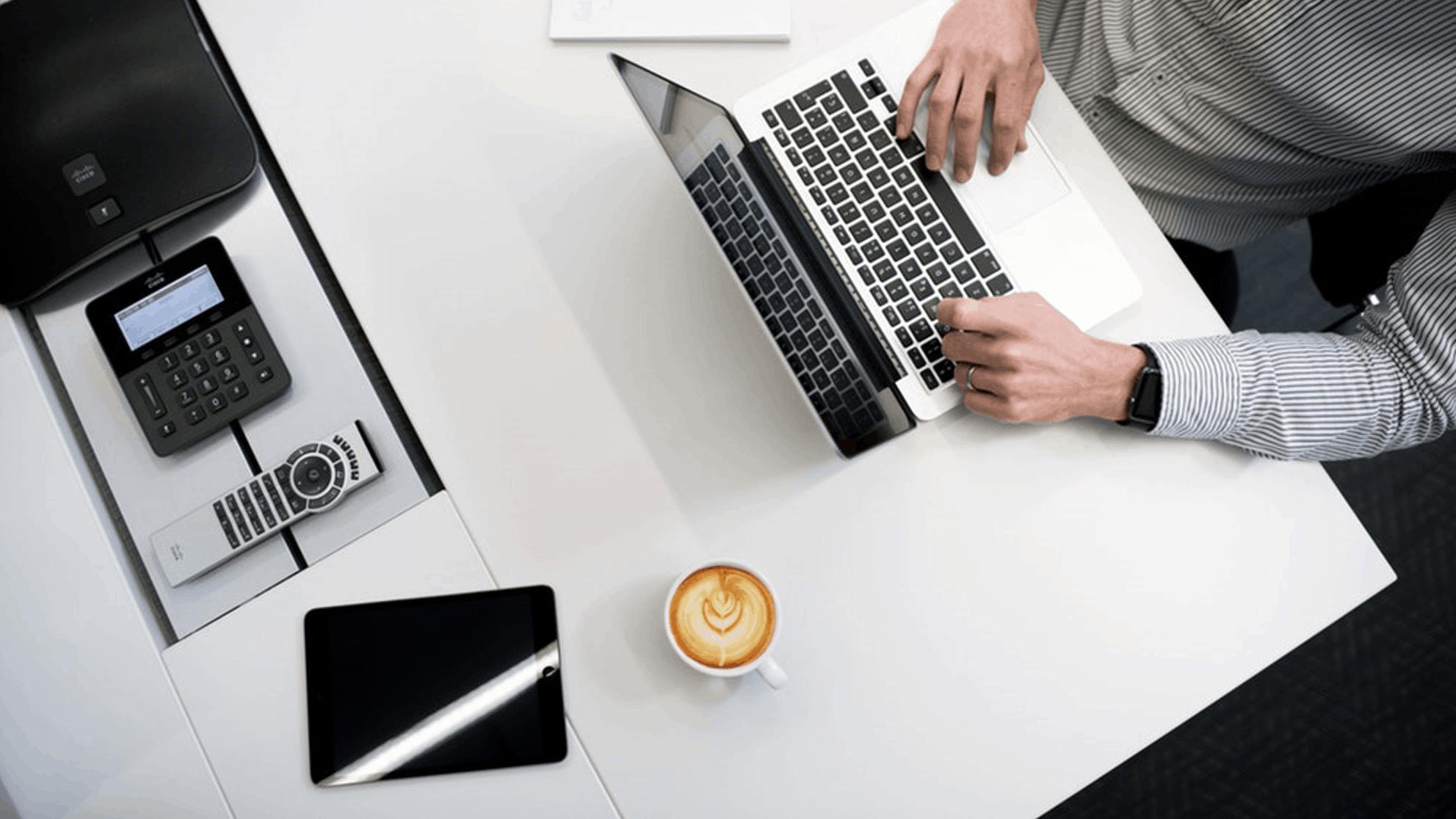 SCCM Office365 ProPlus 64 bit Architecture Change