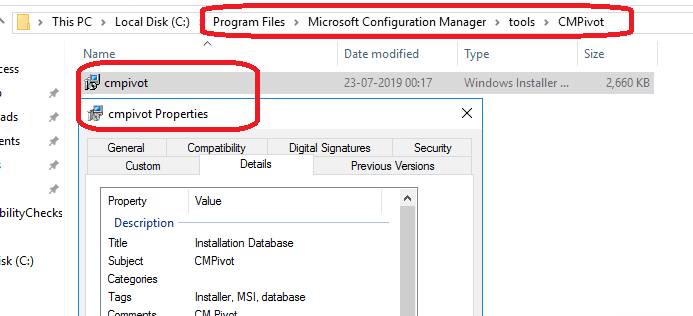 What is New in SCCM 1906 New Features a Walkthrough 1