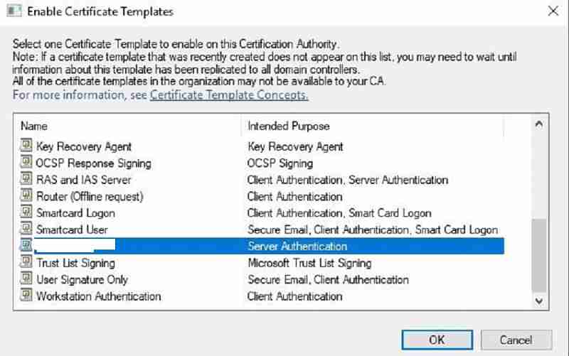 Server certificate  cloud management gateway. New SCCM CMG Setup Guide