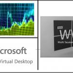 Microsoft WVD