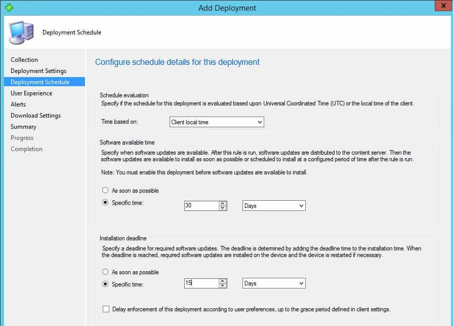 Learn How to Manage Office 365 Client Upgrade from SCCM 2