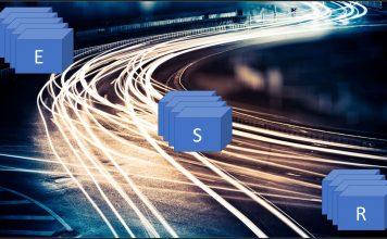 ESR for Autopilot Deployments