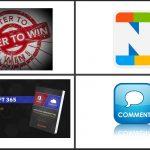 Microsoft 365 eBook Enter to Win