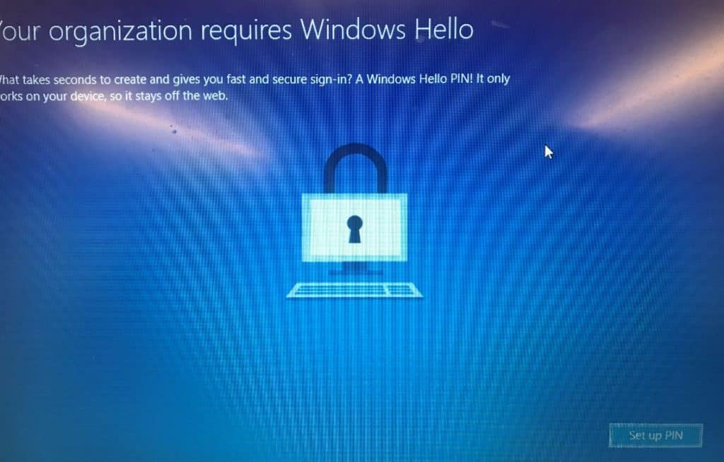 Provision Windows 10 with Windows AutoPilot Step by Step Admin Guide 24