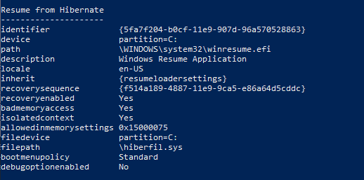 Bitlocker Unlocked with Joy - Behind the Scenes Windows 10 - Part 1 2