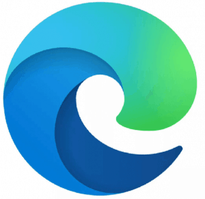 New Microsoft Edge Icon - Deploy Microsoft Edge Browser
