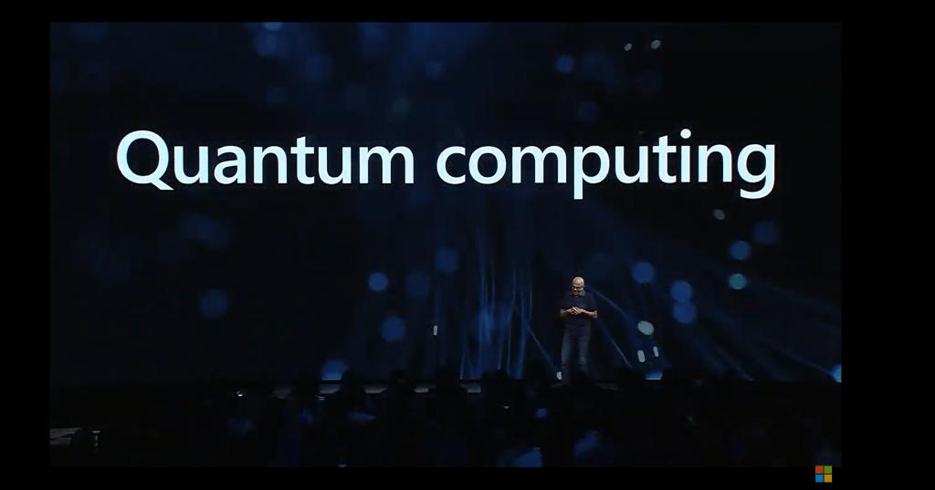 Azure Quantum Computing Azure Updates