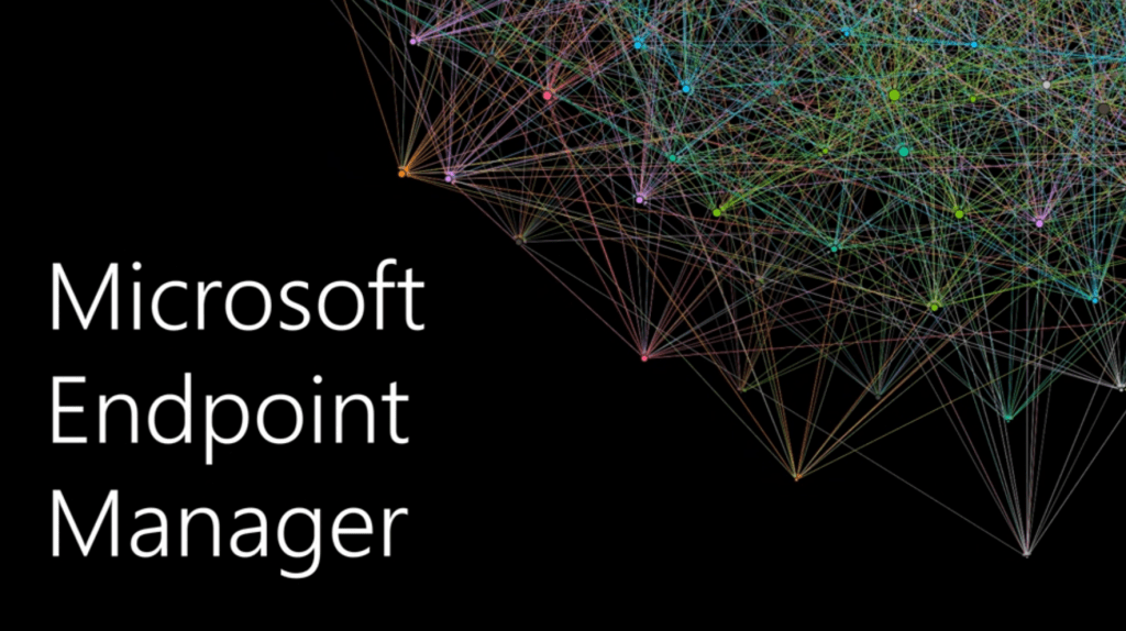 Microsoft Endpoint Management SCCM Intune Windows Updates from Ignite 2019 29