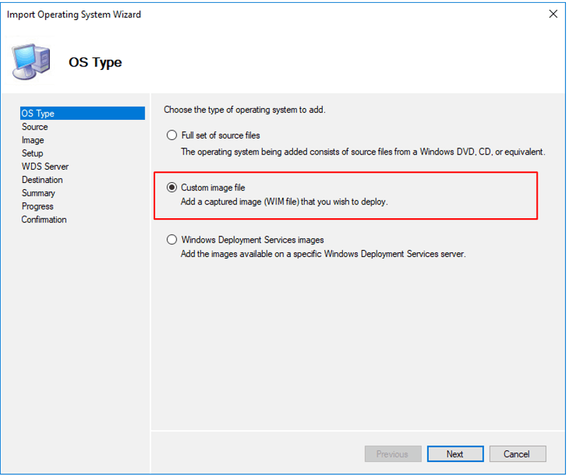 How To Deploy Windows 10 Image Using Microsoft Deployment Toolkit (MDT) 2