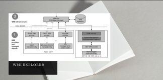 WMI Explorer for SCCM Admins