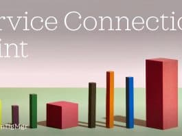 Reinstall SCCM Service Connection Point