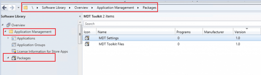 Configure User Driven Installation UDI Using ConfigMgr | SCCM 20