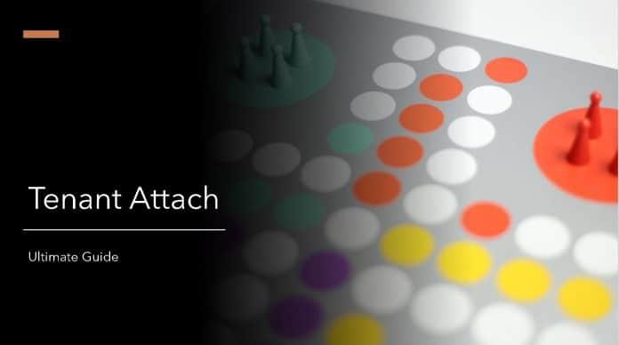 SCCM Tenant Attach Device Sync
