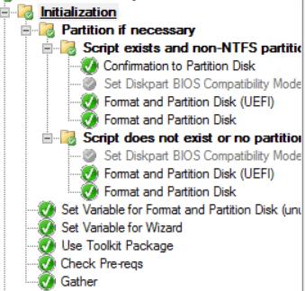 Customizing UDI Wizard with UDI Designer Using SCCM   ConfigMgr 2