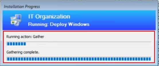 Customizing UDI Wizard with UDI Designer Using SCCM   ConfigMgr 19