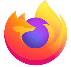 Update Deploy Firefox Browser Using SCCM | ConfigMgr | Step by Step Guide 1