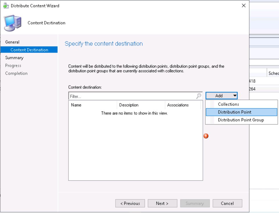 Deploy Windows 10 20H2 Using SCCM Task Sequence | ConfigMgr