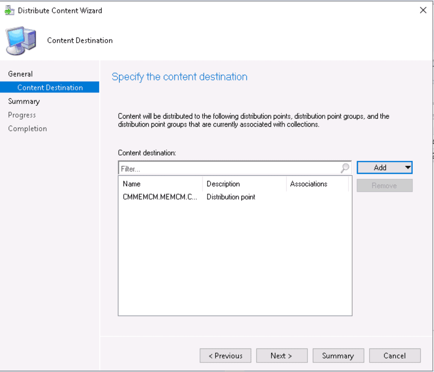 Deploy Windows 10 2004 Using SCCM | ConfigMgr