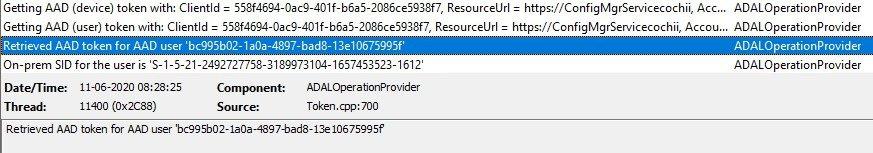 ADALOperationProvider.log