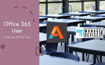 Office 365 User