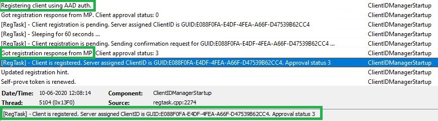 ClientIDManager.log