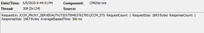 CMGService.log