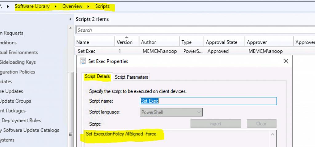 Edge Chromium Unmatched Exit Code (1)