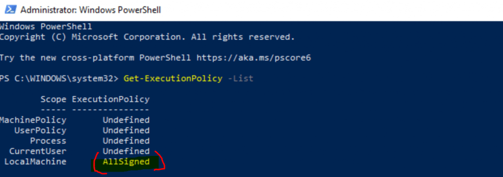 ConfigMgr Edge Chromium Unmatched Exit Code (1) Execution Failed | SCCM 3