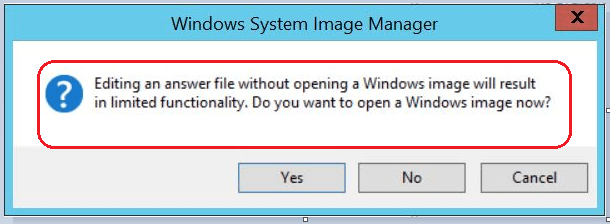 SCCM Customize Windows Out of Box Experience OOBE Using ConfigMgr 5