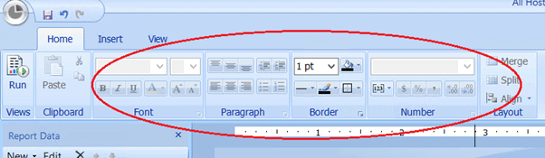 SCCM Create Custom Report Using Report Builder | ConfigMgr | Part 1 6