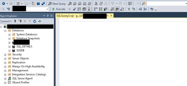 SCCM Client Version Dashboard _ ConfigMgr