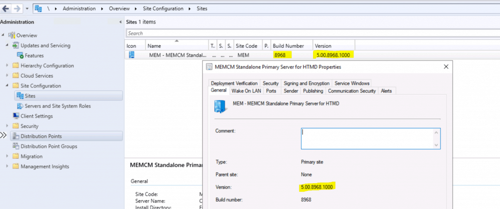 SCCM 2002 Hotfix Rollup KB4560496 | ConfigMgr | Update Rollup | 30 Fixes 8